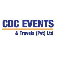 CDC Events & Travels (Pvt) Ltd
