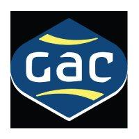 GAC Logistics Pvt Ltd