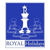 Royal Holidays